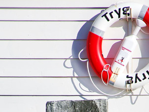 6 Spectacular Lessons That COVID-19 Taught Us About Crisis Management