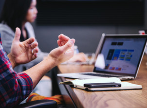 5 Challenges that Corporate Communications professionals face in 2020