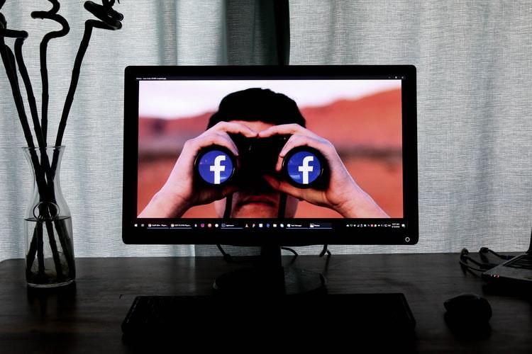 Social media management, Stories.PR.Digital
