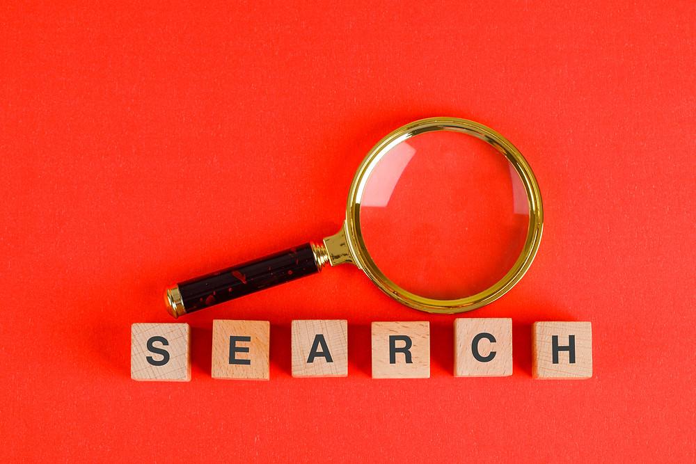 influencer pr agencies, Stories.PR.Digital