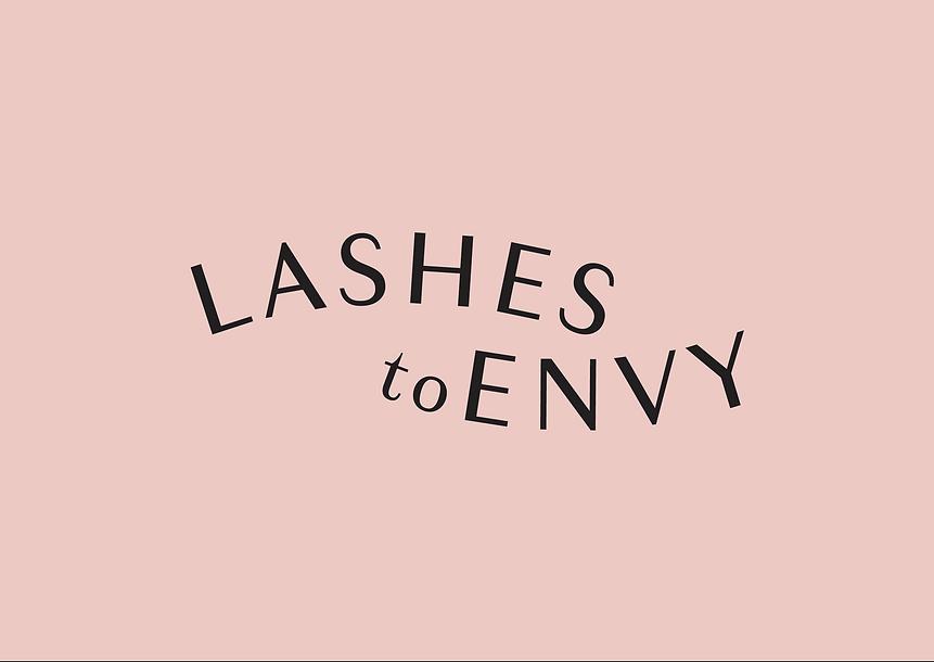 LashesToEnvy_Logo.png