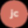 jc-logo-10.png