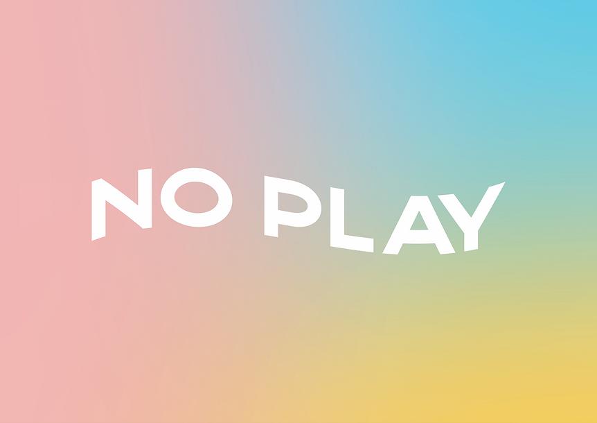 NoPlay_Logo.png