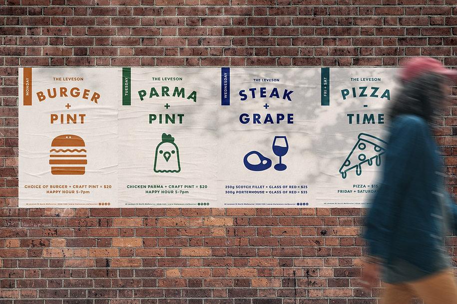 PubFeed_Posters_MU.jpg