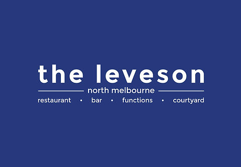 The Leveson