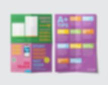 A+ Brochure MU.jpg