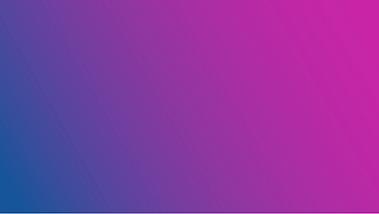 Screenshot%202020-05-13%20at%2023.42_edi