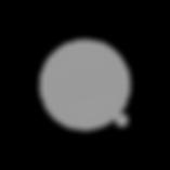170124_ClientLogos_25.png
