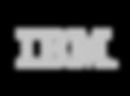 IBM-logo-grey_2X.png