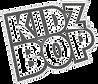 Kidz-Bop-Logo-kidz-bop-kids-38608659-330