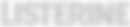 1280px-Listerine_logo_edited.png