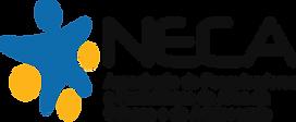 Logo-Completo_Cor_300dpi-300x123.png