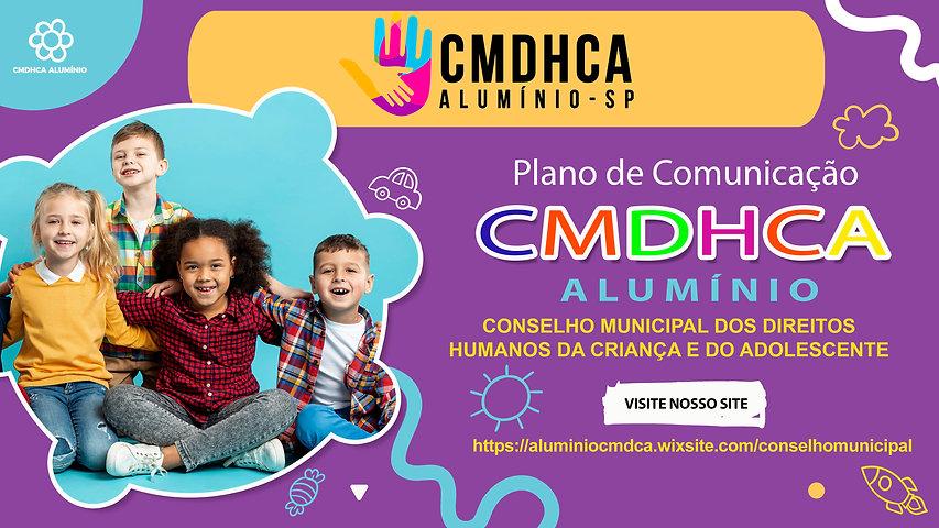 PLANO COMUNICAÇÃO CMDCA.jpg