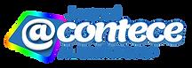 Logo-Acontece_edited.png