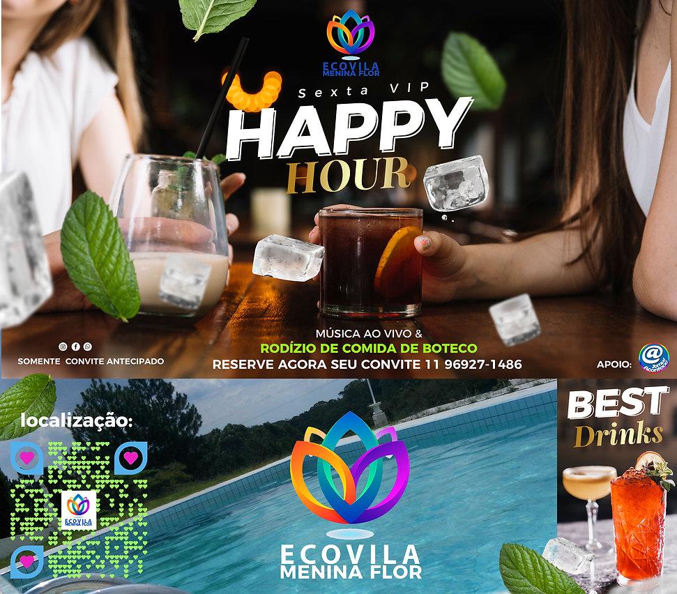 convite face happy hour 15 10.jpg