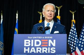 o-candidato-democrata-a-presidencia-dos-