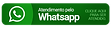 atendimento-whatsapp_edited.png