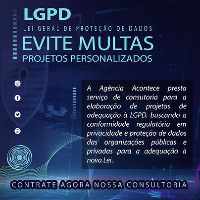 LGPD ACONTECE.jpg