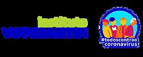 logo_instituto-votorantim-v.png