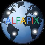 alfapixnovo.png