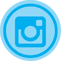 ICON INSTAGRAM 2 .png