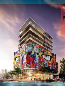 Megacenter Brickell Project 2019.jpg