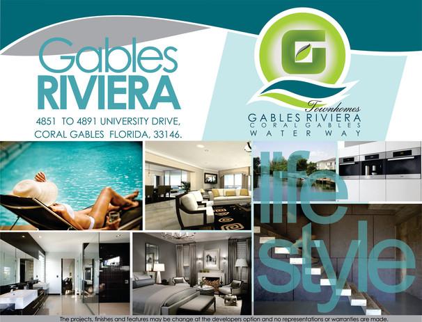 Gables Riviera _Luxury Life Style.jpg