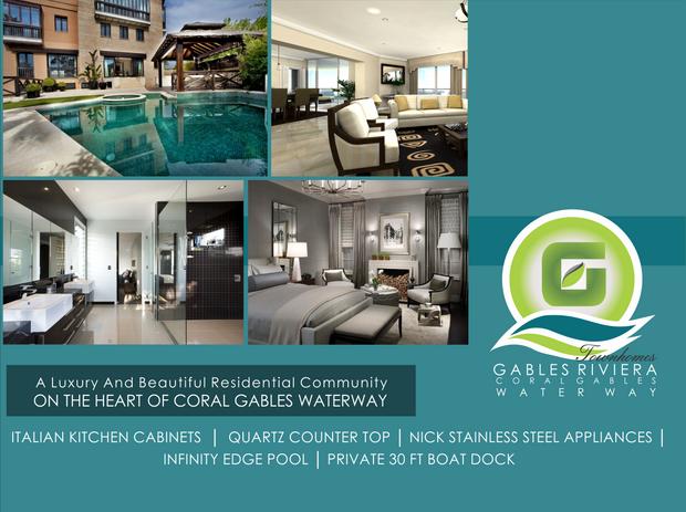 Gables Riviera 2016 Contact us..png
