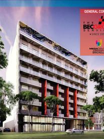 Megacenter Brickell Project 2019 V2.jpg