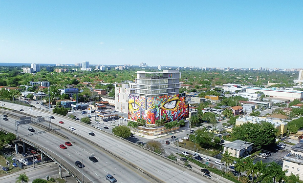 Megacenter Brickell Project 2019.png