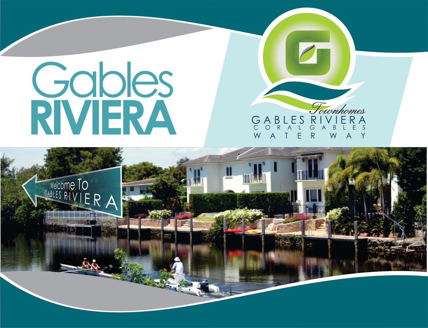 Gables Riviera _Luxury Townhomes.jpg