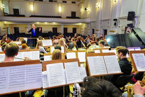 Krakow Film Music Festival 2016
