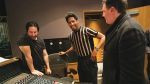 Oscars Predictions: Best Original Score – Two 'Souls' Are In The Race for Film Composing