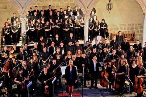 """""""Playfest"""" - Spain 2012"""