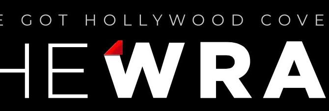 The WRAP Oscar Contenders Showcase Best Original Score