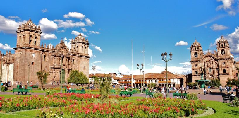 1- plaza das armas cusco.jpg