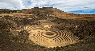 11- moray-cusco.jpg