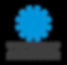 logotipo-UAHC-vertical-fondo-transparent