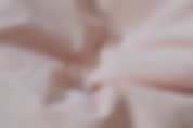 Skjermbilde 2020-07-22 kl. 11.09.11.png