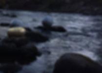 ovaler elv.jpg