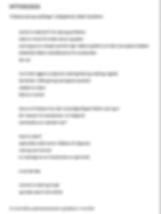 Skjermbilde 2020-01-14 kl. 06.46.58.png