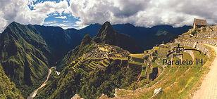 Capa Machu Picchu.jpg