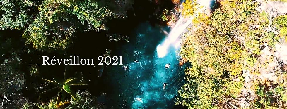 Réveillon 2021 (3).png