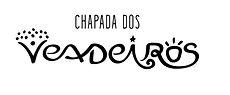 Logo Chapada dos Veadeiros jpg.jpg