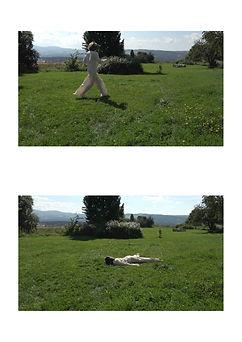 white-suit-garden-3_1.jpg