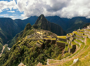 1_pano_machu_picchu_guard_house_river_20