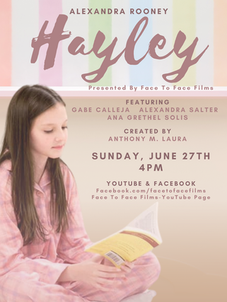 HAYLEY.6.15.png