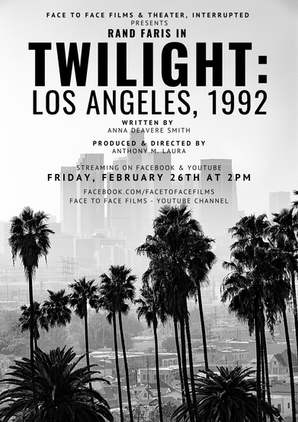 TWILIGHT.poster.png