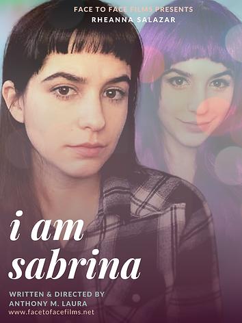 I AM SABRINA - poster.png