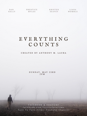EVERYTHING COUNTS -  Poster.png